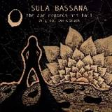 SULA BASSANA: The Ape Regards His Tail